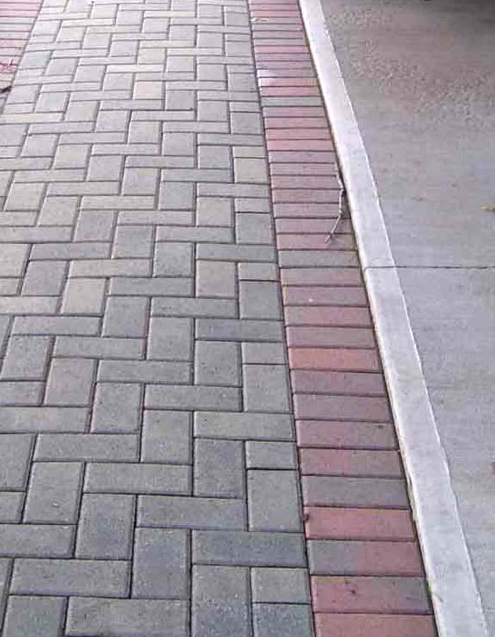 amazoncom interlocking pavers - 700×900